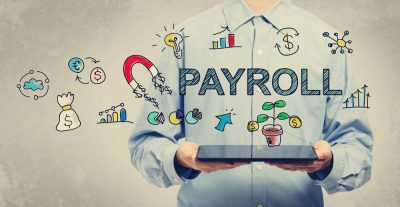 common payroll mistakes