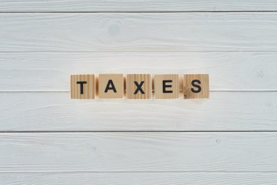 underpayment tax penalty