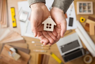looking to save money on your home insurance