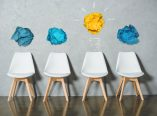 The Psychology of Hiring: What Are Employers Looking For?