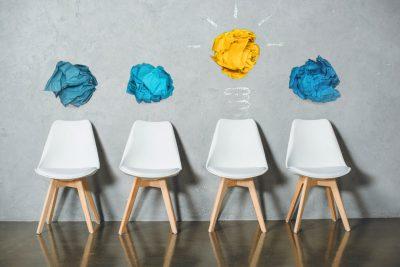 psychology of hiring