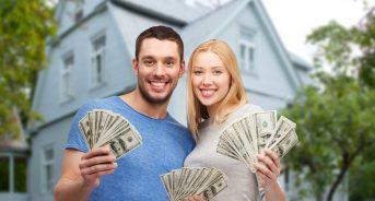 15 Ways to Make Money Outdoors