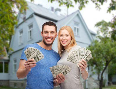 make money outdoors