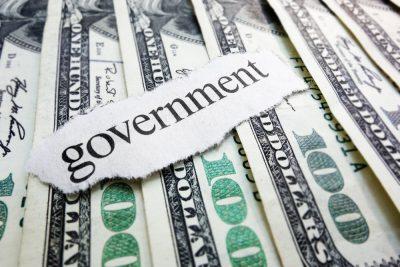 fresh start - debt to the irs