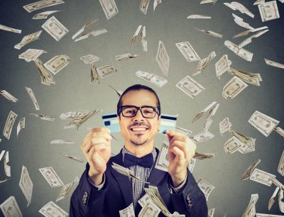 which loans to pay off first