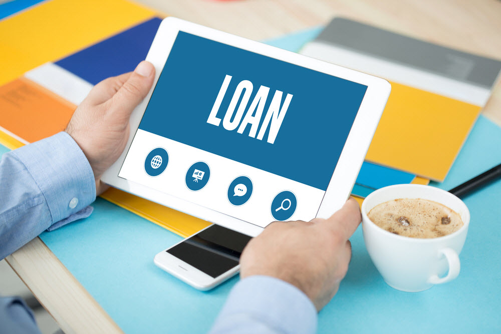5 Different Types of Loans to Know About Before Borrowing