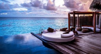Making Money With Vacation House Rentals