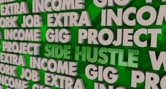 10 Side Hustles You Can Start This Weekend