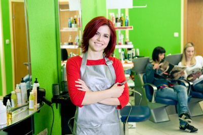 owning a small business