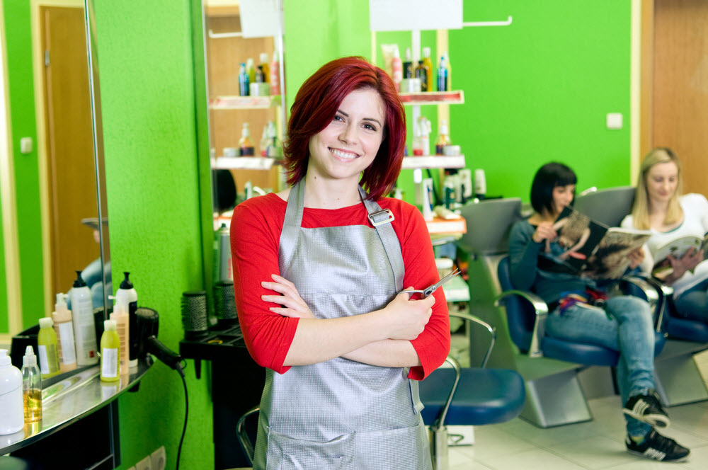 The Pros and Cons of Owning a Small Business