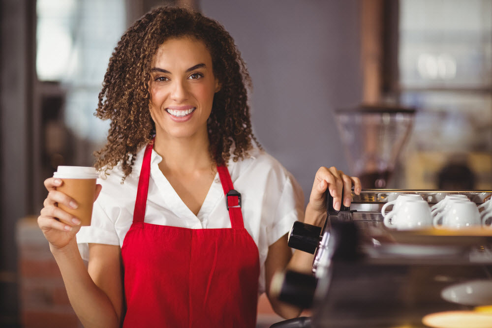 6 Ways to Support Workers in the Service Industry