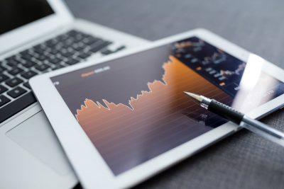 choosing an investment firm