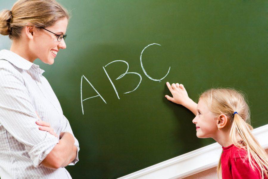 9 Best Side Hustles For Teachers