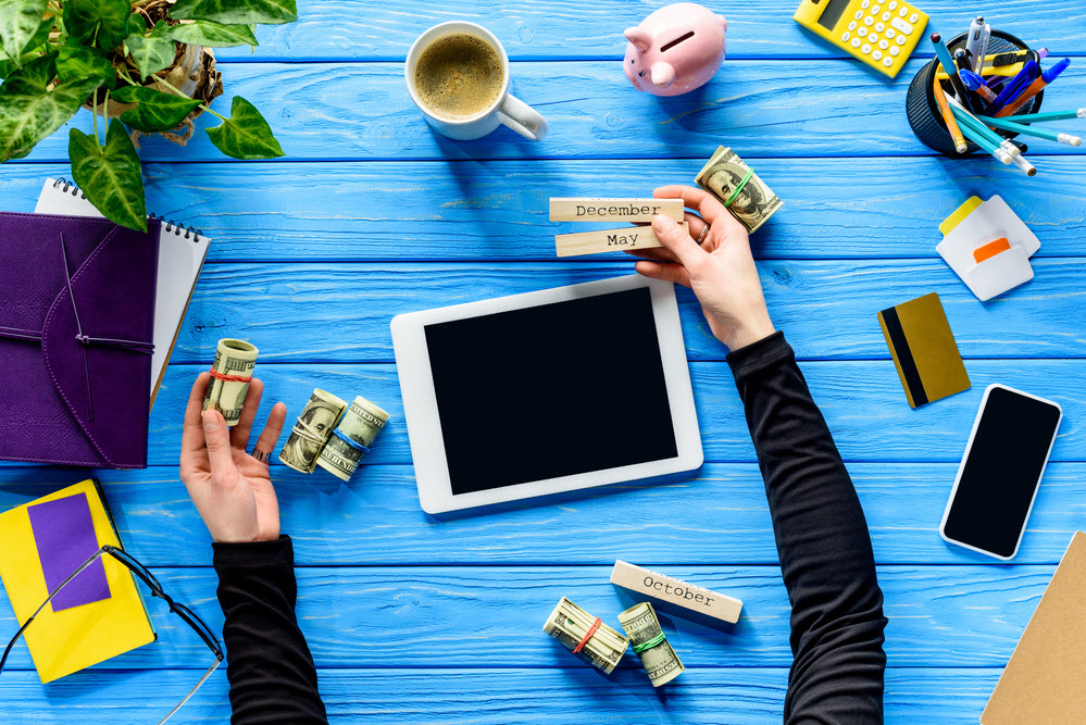 Finance 101: Why You Should Use the Best Budget Apps to Manage Your Money