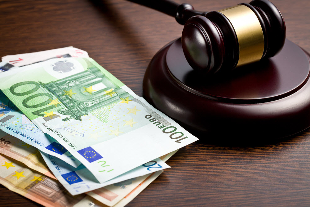 Hire a Law Firm: How a Lawyer Can Help You Save Money