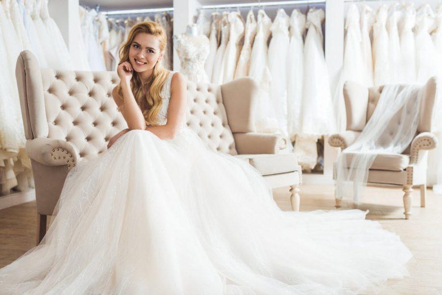 Pre Wedding Prep - Top Tips and Tricks