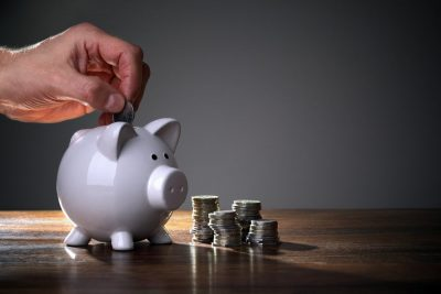 How much does a CPA cost?