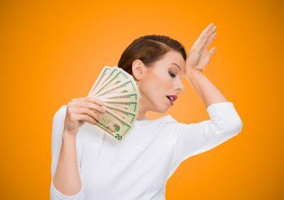 best financial documentaries - money drama