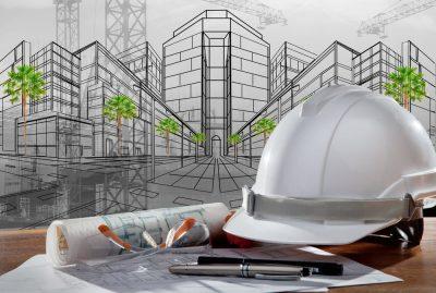 engineer better job security