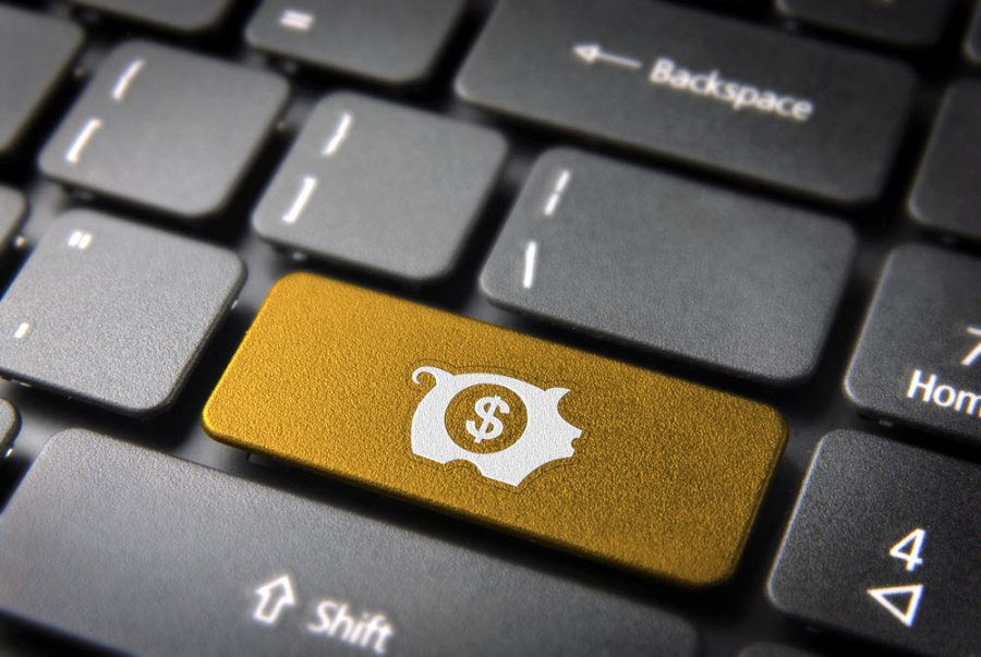 4 Amazing Money Saving Online Services