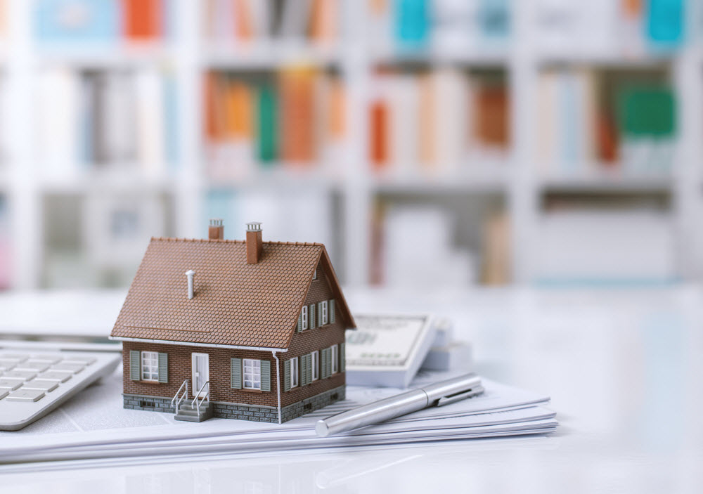 Insuring Assets: What the Stay-At-Home Order Means for Your Home Insurance