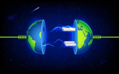 pandemic energy crisis