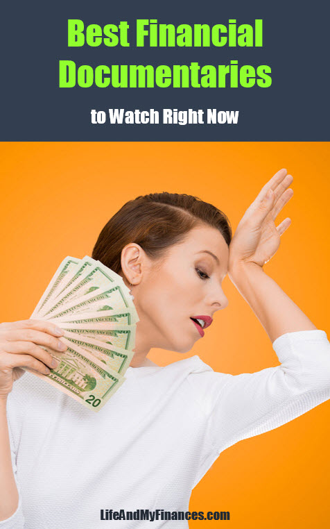 best financial documentaries