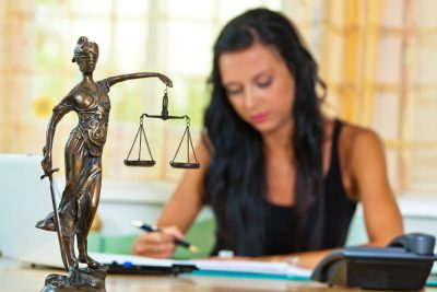 choosing a bankruptcy trustee