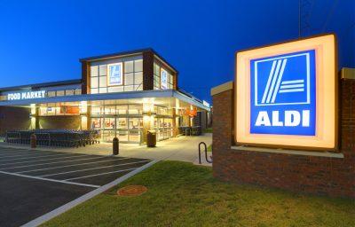 aldi best grocery store ever