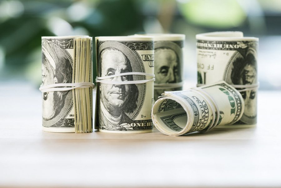 Top Ways to Create Wealth During These Uncertain Times