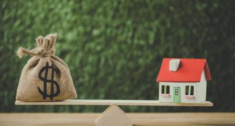 Should You Pay Off Your House With Your Retirement Money?