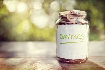 401k savings - the key to becoming a millionaire