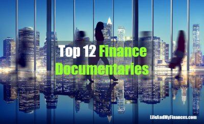 best finance documentaries