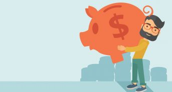 Fool Proof Ways to Build an Emergency Fund