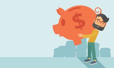 how to buy vanguard funds