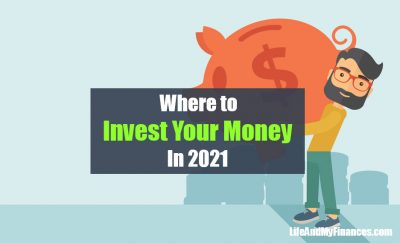 where to invest your money