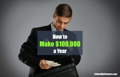 how to make 100000 a year - featured