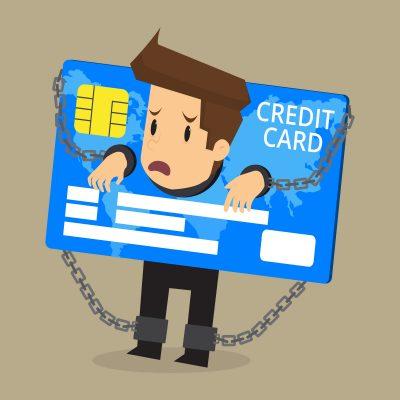 Are credit card rewards worth it?