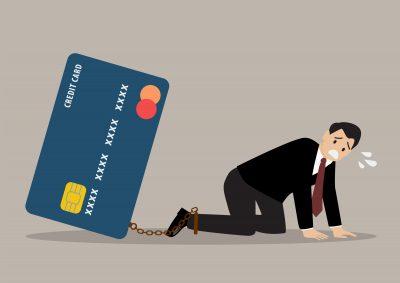 get rid of false credit inquiry