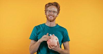 Best way to invest 1000 dollars - peer to peer lending