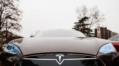 Will a Tesla save you money?