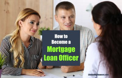 How To Become A Mortgage Loan Officer (In 7 Easy Steps!)